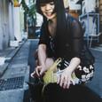 Shizuko019