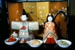 Hinamatsuri2008
