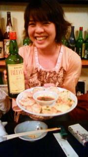 20080921shizuko
