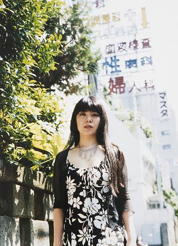 Shizuko006