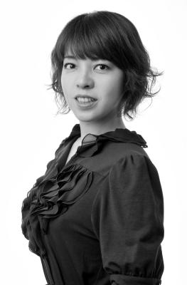Shizuko081031