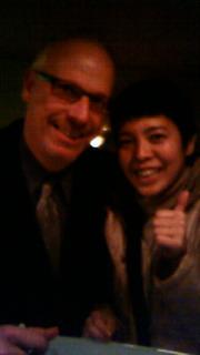 ザ・ワールド・フェイマス・カウント・ベイシー・オーケストラ@<br />  BLUE NOTE TOKYO