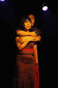 Hipolita2004shizuko