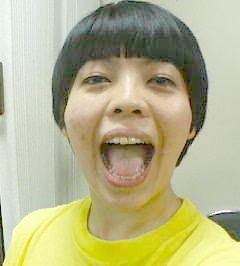 Shizukodomo