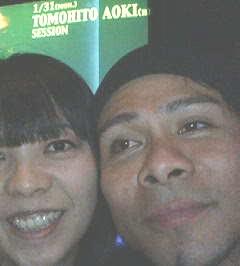 JAY&SHIZUKO
