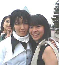 rin&shizuko&yuka