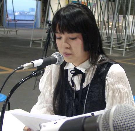 yokotorishizuko